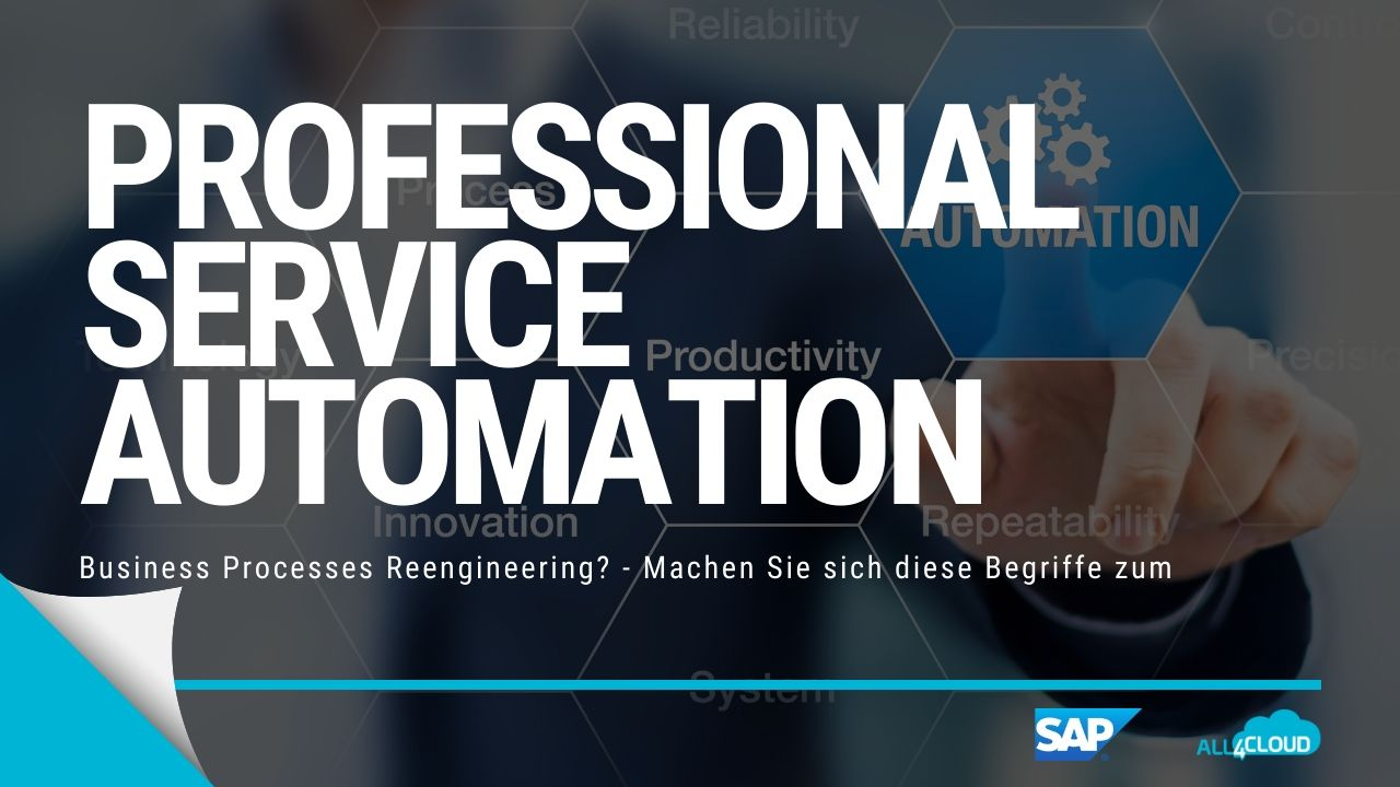 all4cloud-cloud-erp-psa-professional-service-automation-sap-business-bydesign-download