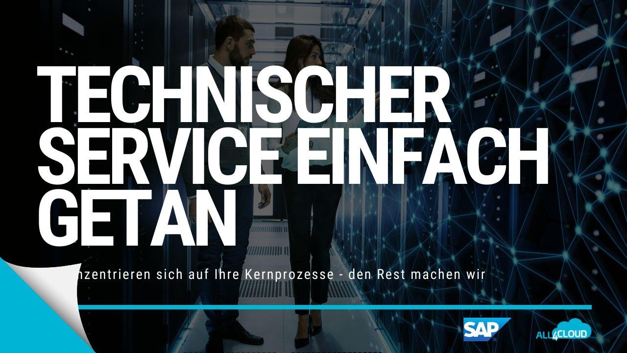 all4cloud-cloud-erp-techserv-technischer-service--se-sap-business-bydesign-download