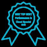 SAP Business ByDesign all4cloud Award 2017