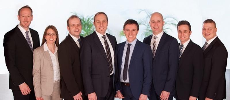 SAP Business ByDesign all4cloud Kunde Krause & Schopp Erfolgsgeschichte