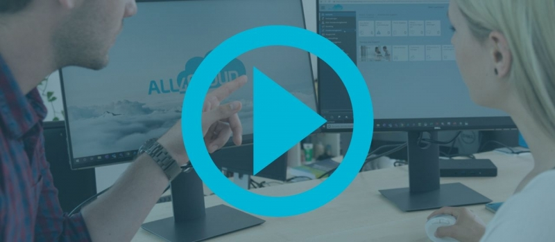 cloud-erp-sap-business-bydesign-video-demo-projektdienstleister-all4cloud